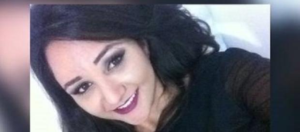 Jovem morre após abortar em clínica ilegal