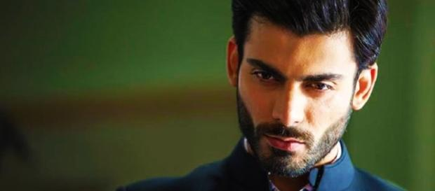Most handsome actors - Image from: dawn.com/news/1174475