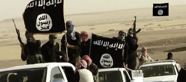 Nie wszyscy muzułmanie popierają ISIS