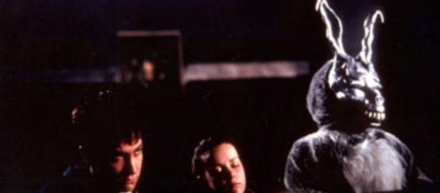 The New Cult Canon: Donnie Darko · The New Cult Canon · The A.V. Club - avclub.com