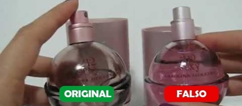 Como Saber Se O Beber Encaixou: Confira 7 Maneiras De Descobrir Se Um Perfume é Original