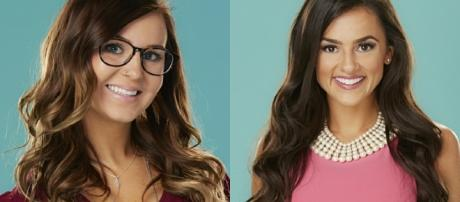 Big Brother 18' Spoilers: Heads Of Household Quickly Regret Their ... - enstarz.com