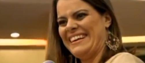 Ana Paula Valadão da Batista Lagoinha