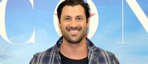 Dancing With the Stars': Why Maksim Chmerkovskiy 'Definitely' Won ... - go.com