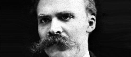 Gli stadi dello sviluppo umano secondo Nietzsche - altrogiornale.org