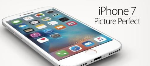 iPhone 7: ecco rumors, prezzi, scheda tecnica e addio jack cuffie