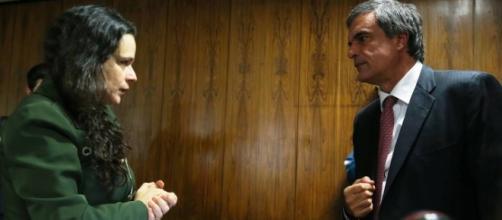 Janaína Paschoal promete que pedirá a suspeição de algumas testemunhas para defesa de Dilma