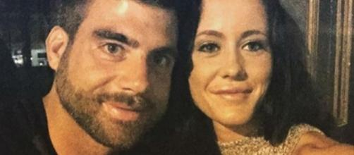 Jenelle Evans Facebook: Drama With New Boyfriend's Friend... - inquisitr.com