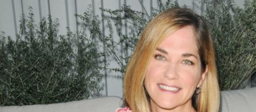 Kassie DePaiva to exit Days of our Lives in February | Kassie ... - sheknows.com
