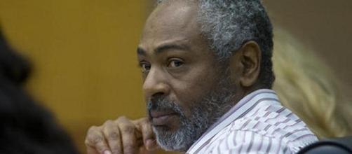 Martin foi condenado a 40 anos de prisão