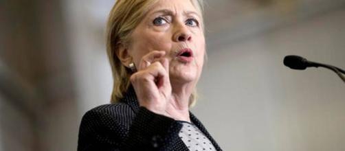 National Politics News | Miami Herald & MiamiHerald.com Miami Herald - miamiherald.com