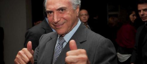 Programa Brasil Alfabetizado está suspenso para cadastramento de novas turmas desde o início do ano.