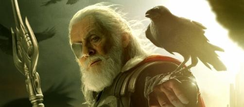 Thor 3 Rumor Patrol: Odin's Fate Revealed - screenrant.com