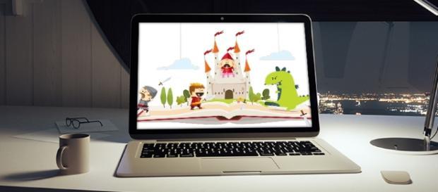 5 consejos para hacer storytelling digital - octopus.mx