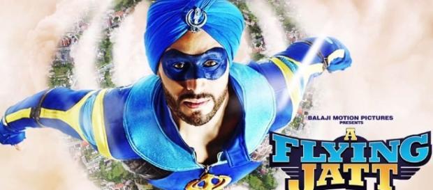 Bollywood Movies, Bollywood News, Bollywood Movie Reviews ... - movietalkies.com