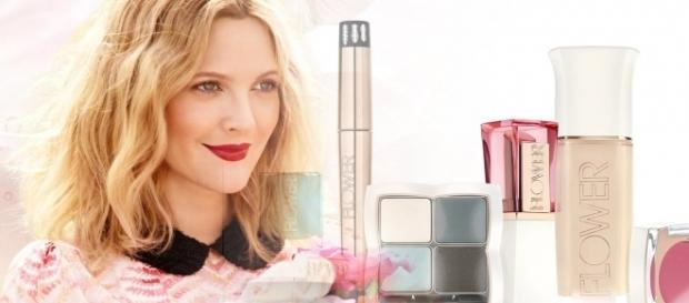 Celebrities who have launched their beauty lines - Source: prettyshinysparkly.com/blog/my-mac-lipstick-collection