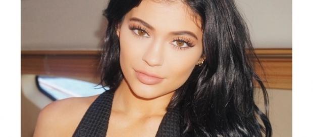 Kylie Jenner: un successo strepitoso - people.com