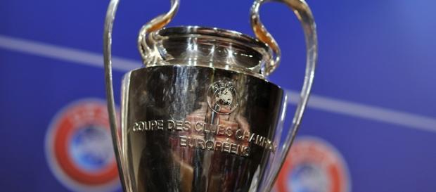 La Uefa Champions League verrà sollevata a Cardiff