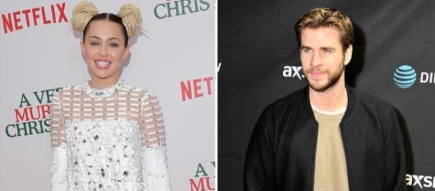 Miley Cyrus changed her life for Liam Hemsworth - inquisitr.com