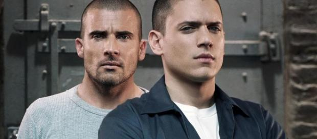 Prison Break creator Paul Scheuring confirms that there will be no ... - melty.ca