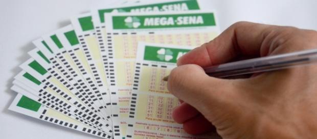 Resultado da Mega-Sena 1850: confira os números do sorteio