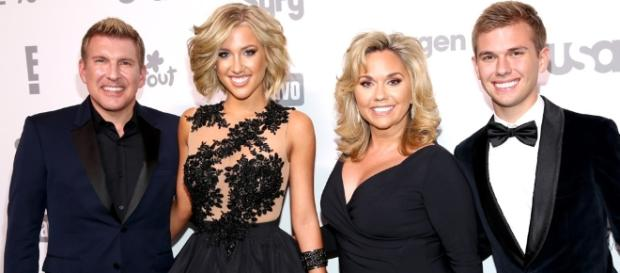 Watching Way Too Much: Real Housewives of Beverly Hills, Chrisley ... - blogspot.com
