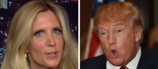 Ann Coulter Just Explained The 1 Reason Donald Trump Is GOP's ONLY ... - westernjournalism.com