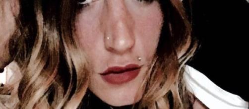 Brescia: trovato il cadavere di una donna in un cassonetto