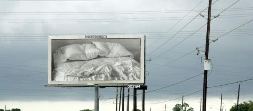 Felix Gonzalez-Torres - AO Art Observed