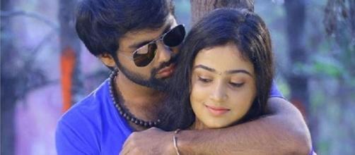 'Happy Birthday' and 'Sa' Kannada movie released (Panasiabiz.com)