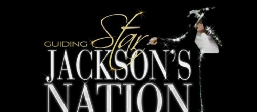 Michael Jackson: tributo in streaming per non dimenticare - jacksonsnation.com