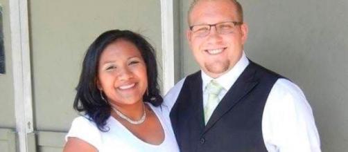 Mormón estadounidense detenido en Venezuela