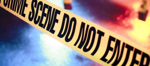 Non vuole andare a scuola: 14enne americano uccide la nonna