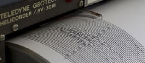 Terremoto aggiornamento tempo reale diretta giovedì oggi Marche ... - businessonline.it
