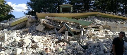 Terremoto: i funerali solenni saranno celebrati ad Ascoli.