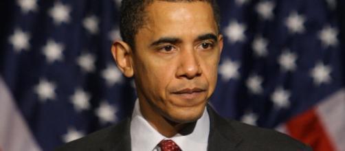 The Cynic and Senator Obama, by Charles P. Pierce - esquire.com