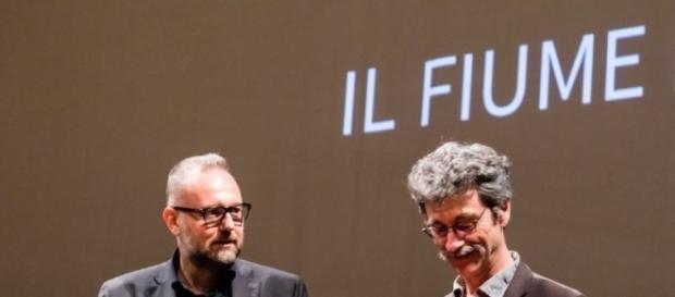 Cerimonia di premiazione del pubblico - Biografilm Festival - biografilm.it