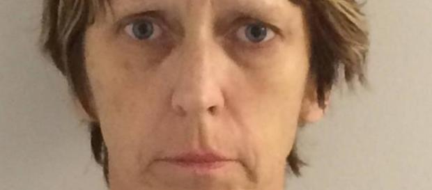 Dawn Patrol: Schaumburg mom's health worsens in prison - dailyherald.com