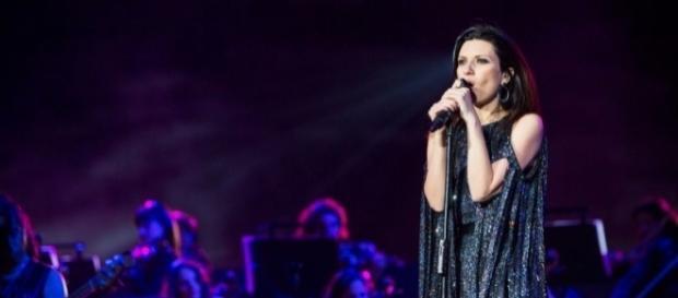 Mediaset, Canale 5, presenta I grandi concerti. Dal 6 settembre.