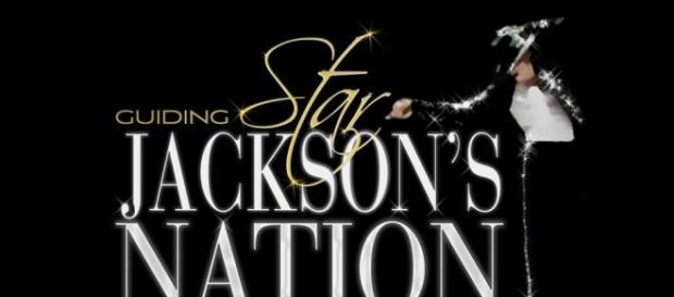 Michael Jackson: tributo in streaming per non dimenticare - jacksonsnation.com
