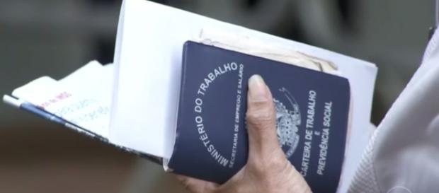 Sine em Uberaba e Sine Belo Horizonte divulgam novas oportunidades de emprego