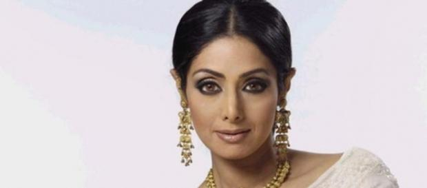 South Indian celebs - Image from: spotlifeasia.com/sridevi-to-be-awarded-at-iifa-2016