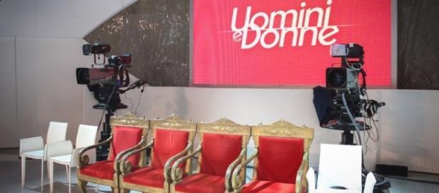 Uomini e Donne 2016, nuovi tronisti | Velvet Gossip Italia - velvetgossip.it