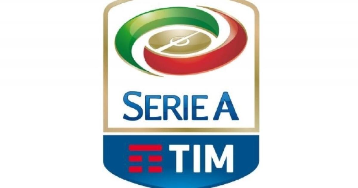 Partite Serie A Oggi 27 E Domani 28 Agosto Orari Anticipi E Posticipi