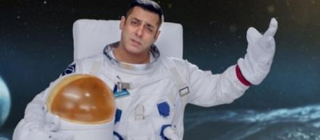 Bigg Boss 10 promo is out - Salman Khan (Youtube screen grab)