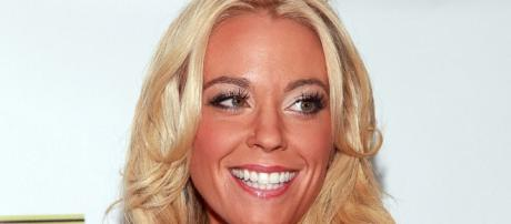 Kate Gosselin infuriates Jon Gosselin by announcing son's problems to the world! Photo: Blasting News Library - everything-pr.com