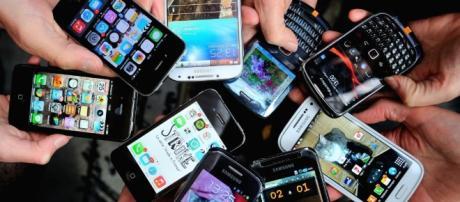 No Brasil querem limitar o uso da internet