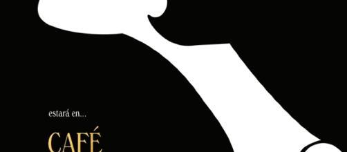 Cartel de 'Café Society', la nueva película (la 46) de Woody Allen.