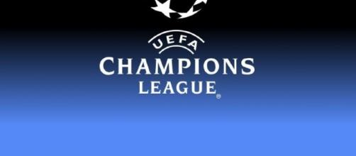 Champions League, finale Juventus-Barcellona: come acquistare i ... - oasport.it