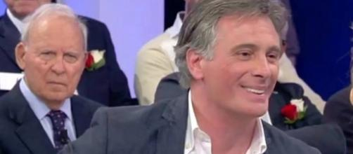 """Giorgio Manetti: """"Ecco perchè non mi sono sposato"""" - CheDonna.it - chedonna.it"""